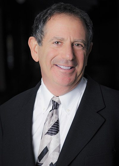 Dr. Alan Slootsky - Restorative and Implant Dentist - Pompano Beach Dentist - Boco Raton Dentist
